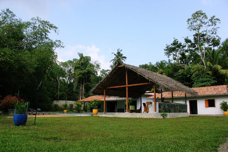 SriLankA_3
